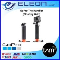 GO PRO / GOPRO THE HANDLER ORI RESMI TERMURAH ( NOT CANON )