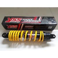 Sok Shock Shockbreaker Belakang YSS Pro ZR ProZR Matic Beat Vario Mio