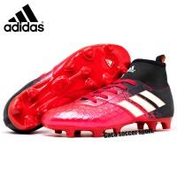 Sepatu Bola Anak Adidas Boot