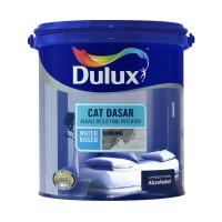 DULUX CAT DASAR ALKALI RESISTING INTERIOR