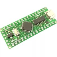 LGT8F328P LQFP32 MiniEVB pengganti arduino NANO V3.0 HT42B534 chip