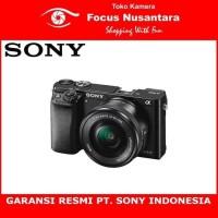 Info Sony Alpha A6000 Katalog.or.id