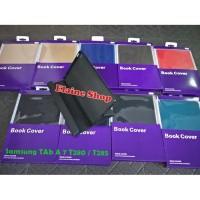 Flip Case /Book Cover Samsung Galaxy TAB A6 Tab A 7 2016 T280 T285
