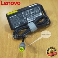 Adaptor Charger Laptop Lenovo Thinkpad T60 T60P T61 X60 X60S Jarum