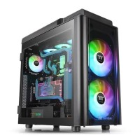 Thermaltake Level 20 GT ARGB Black Edition