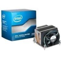 Server Fan - Intel - Thermal Fan BXSTS200C - LGA 2011