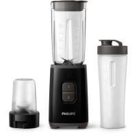 PHILIPS Mini Blender Plastik 0.6L HR2603/90 HR2603 HR 2603