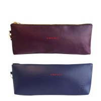 PHILIPS Hair Straightener Pouch - Tas Catokan