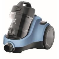 ELECTROLUX EC31-2BB Vacuum Cleaner
