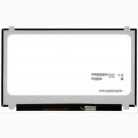 Led Lcd Laptop HP Elitebook 840 G4 FHD
