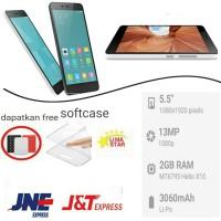Xiaomi Redmi Note 2 2/16
