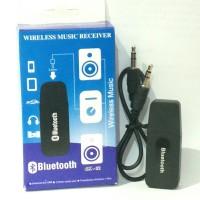 Blutooth / Bluetooth Audio Musik Receiver