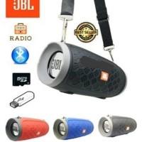 SPEAKER BLUETOOTH JBL EXTREME JUMBO TABUNG TIPE J020/SPEAKERPHONE AUD