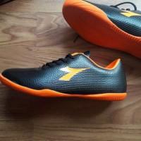 Sepatu futsal diadora legnano original size 42