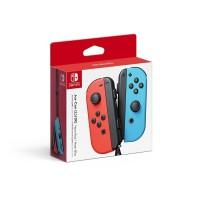 Nintendo Switch Joy con