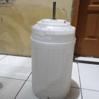 TABUNG PENGERING SANKEN 9 kilo