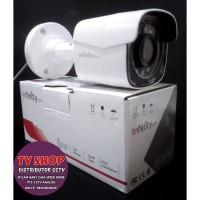 Camera CCTV Outdoor Infinity 1080P Original