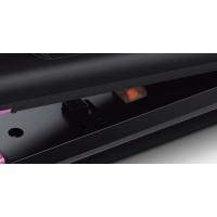 GET CASHBACK [ON SALE] CATOKAN RAMBUT PHILIPS HP8302 HAIR SELFIE