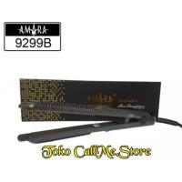 GET CASHBACK Catokan Amara 2in1 9299 B Original Tourmaline 100 % Murah