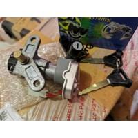 Kunci Motor / Kunci Kontak YAMAHA MIO SPORTY