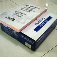 dvd karoke advanter amk220/20 ribu lagu