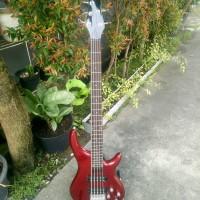 Bass Ibanez SDGR 5 Senar Pick up Gnb Korea