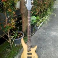 Bass Ibanez SDGR Soundgear PU gnb Korea