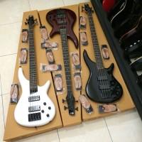 Bass Ibanez Sdgr (soundgear)