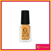 Cod Madame Gie Nail Shell Peel Off