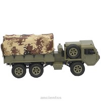 New Model Car Cloak Camouflage Truck Use Upgrade Accessories For