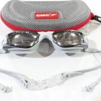 FLASH SALE Kacamata Renang Speedo