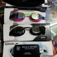 Kacamata Renang Speedo FastSkin
