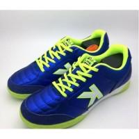 Jual Kelme Sepatu Futsal Kelme Land Precision Original 1110703 Murah