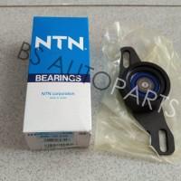 Bearing Tensioner Timing Belt Carry 1.0 Extra atau Jimny atau Katana