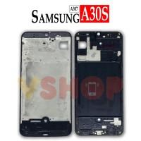 FRAME LCD - TULANG LCD - TATAKAN LCD SAMSUNG A30S - A307