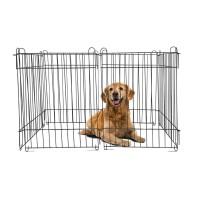 GUNINCO KANDANG 6050 pagar kandang kelinci hewan/ pagar anjing kucing