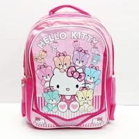 ransel tas sekolah anak sd hello kitty 05