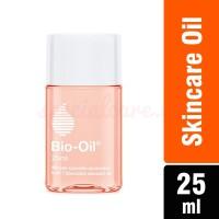 BIO OIL BIOOIL BIO-OIL 25ml 25 ml