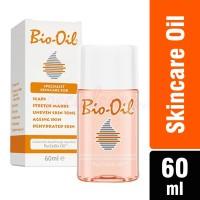 BIO OIL BIOOIL BIO-OIL 60ml 60 ml