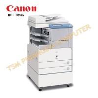 Mesin Fotocopy - Foto Copy Canon IR3245 / IR-3245