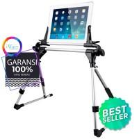 Stand Tablet iPad SeenDa Lazypod Flexible Foldable