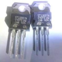 ST13007A ST 13007 A Transistor