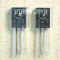 MJE340 MJE 340 MJE350 MJE 350 Transistor
