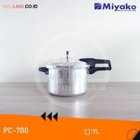 Miyako Panci Presto PC 700