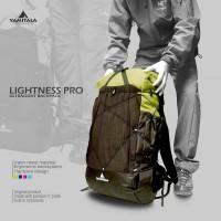 Tas Backpack Yamitala Lightness Pro35L not Eiger Kalahari Pelvoux - Hijau