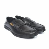 Sepatu Jim Joker Gift 3Fg Casual Sepatu Pantopel Pria - Original