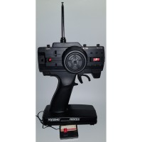 RC Kyosho Perfex KT-6 AM 2 Channel & Receiver 2 Channel (Second)