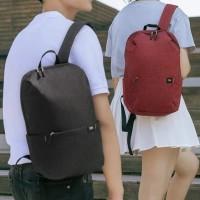 BARBARA - Tas Ransel Backpack Fashion