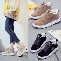 MILY - Sneaker Wanita