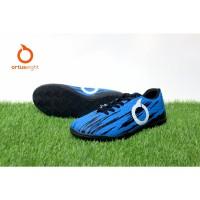 sepatu futsal ortuseight 2 warna 38-44 lokal super